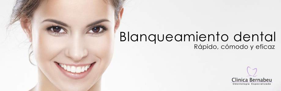 clinica dental blanqueamiento