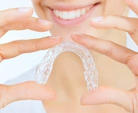 El precio del blanqueamiento dental