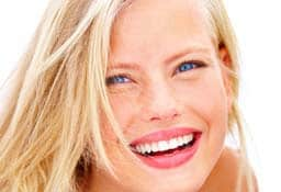 implantes dentales con poco hueso