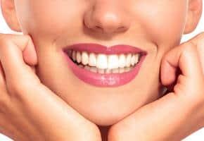 precio de los empastes dentales